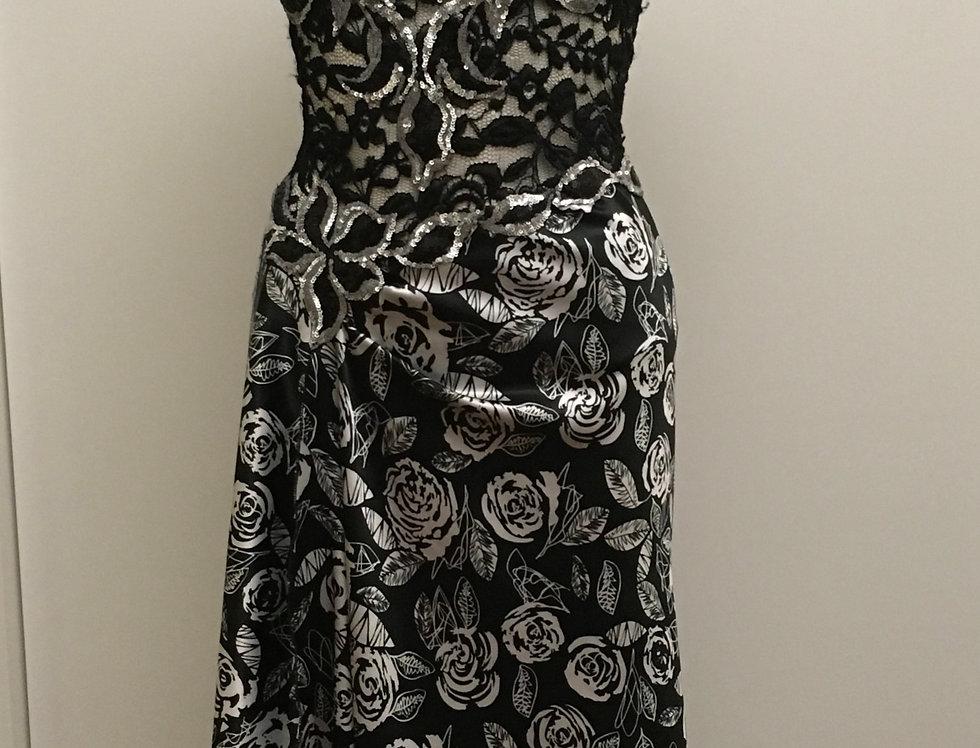Mimi Pinzon - Show Dress 3