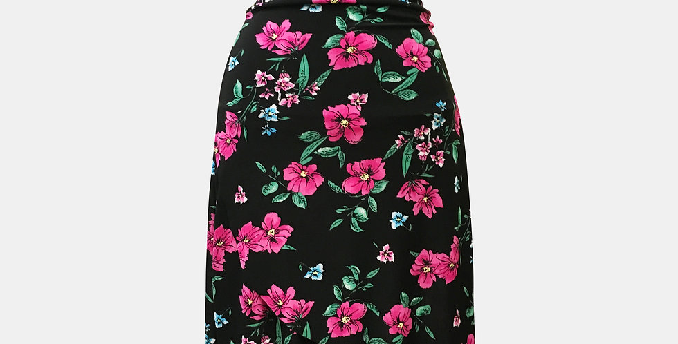 Tango Skirt - Xsmall - More Colors Available