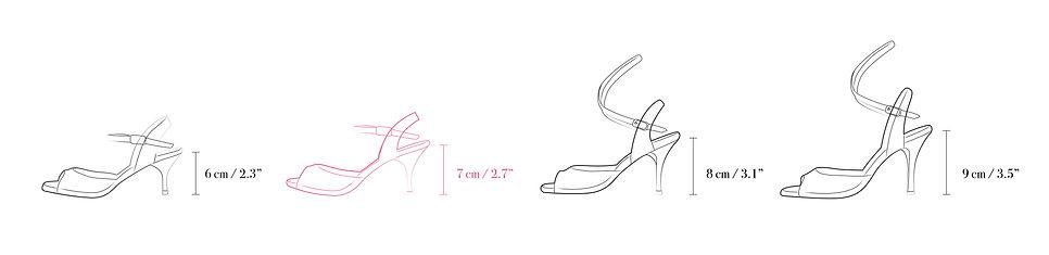 heel-heights-03.jpg