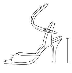 heel-heights-10.jpg