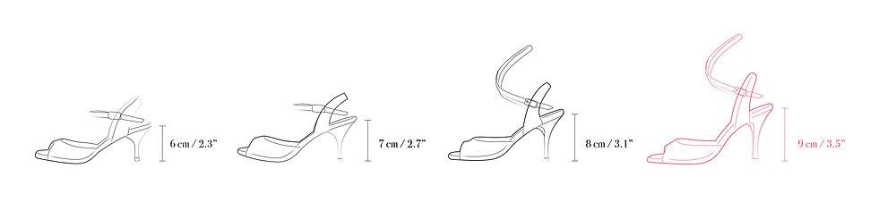 heel-heights-05.jpg