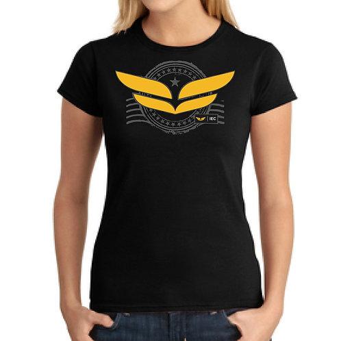IEC - T-Shirt - D164000L