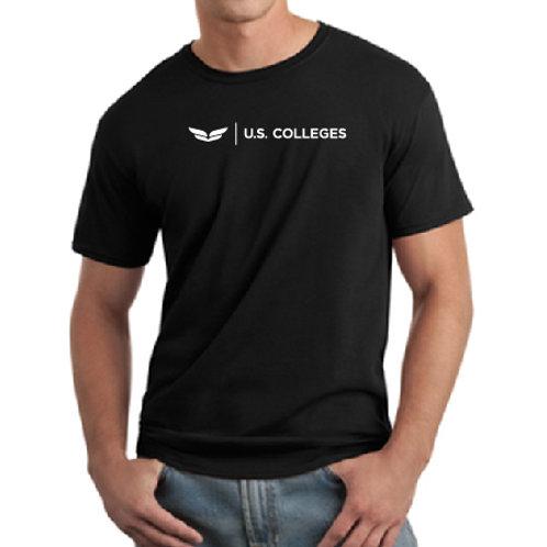 USC - T-Shirt - D264000 Gildan Softstyle