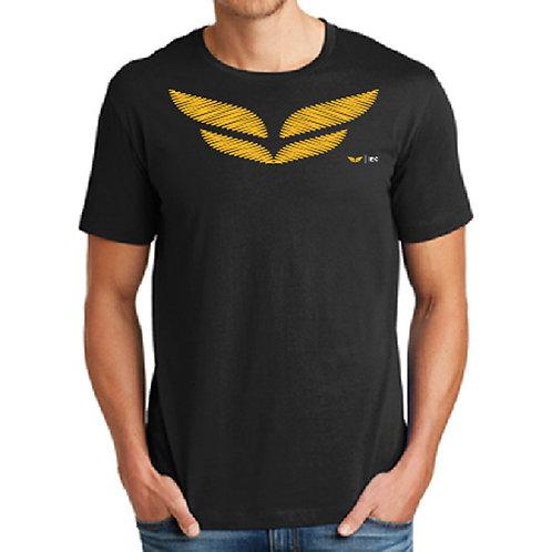 IEC - T-shirt - D1AA9070 - Alternative Crew