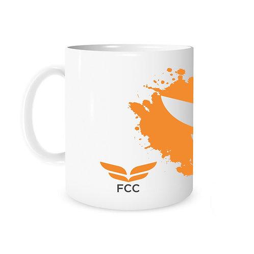 FCC - Mugs 11oz