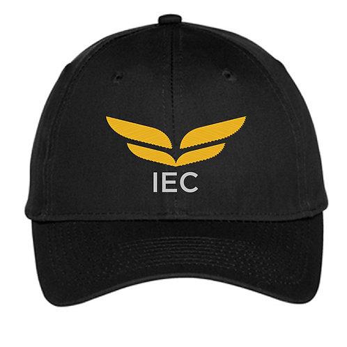 IEC - Cap - D2C914