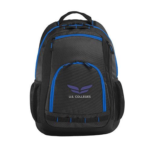 USC - Backpack - D1BG207 Xtreme