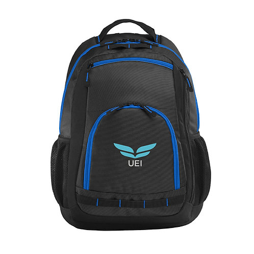 UEI - Backpack - D1BG207 Xtreme