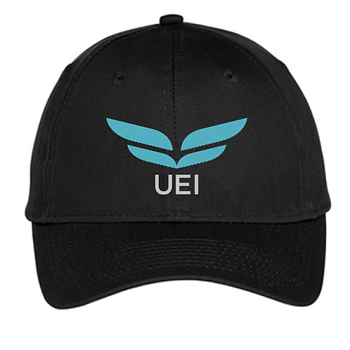 UEI - Cap - D2C914