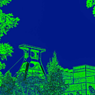 Zollverein Annette 1.jpg
