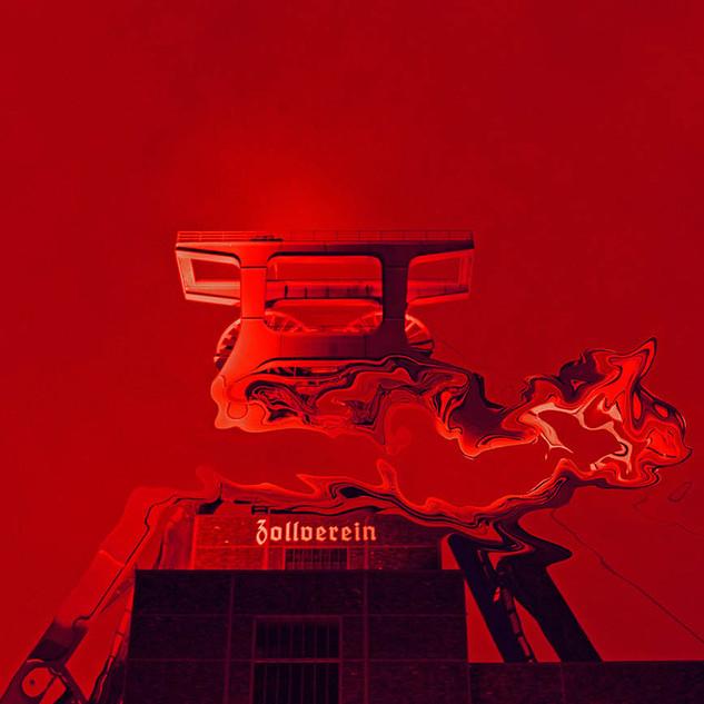 zollverein red dragon.jpg