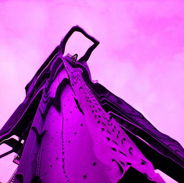 Bergbau Bochum (2)rosa-1.jpg