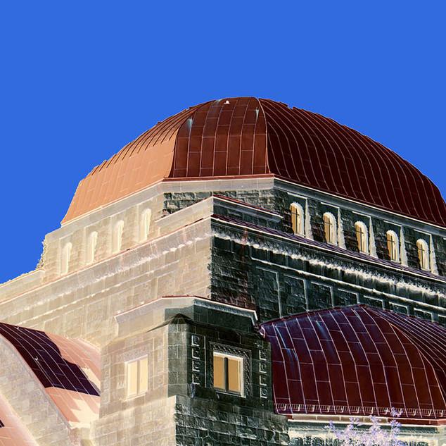 synagoge blauer himmel.jpg