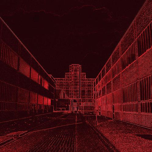 Zollverein Red Dot Museum
