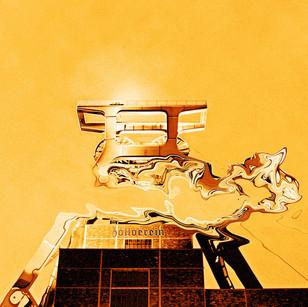 zollverein burning gold.jpg