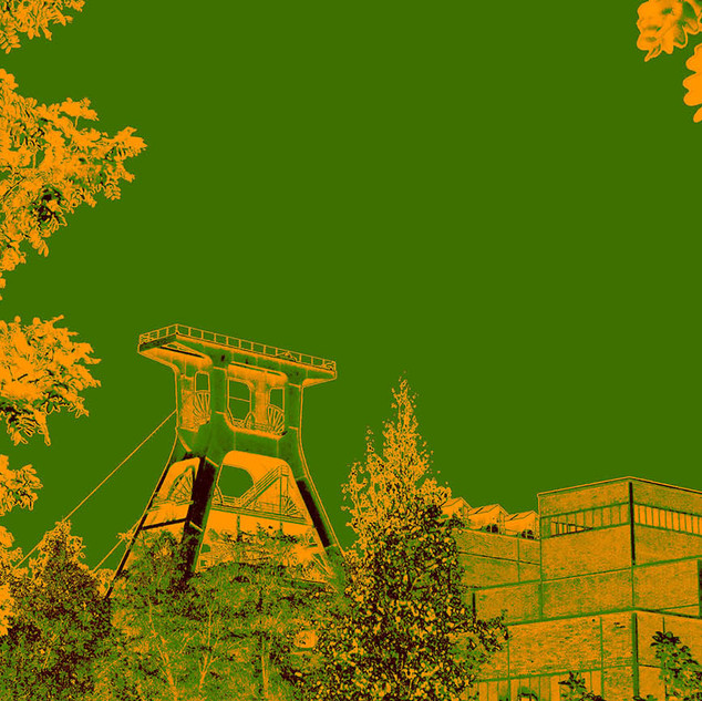 Zollverein_grün_in_grün5.jpg