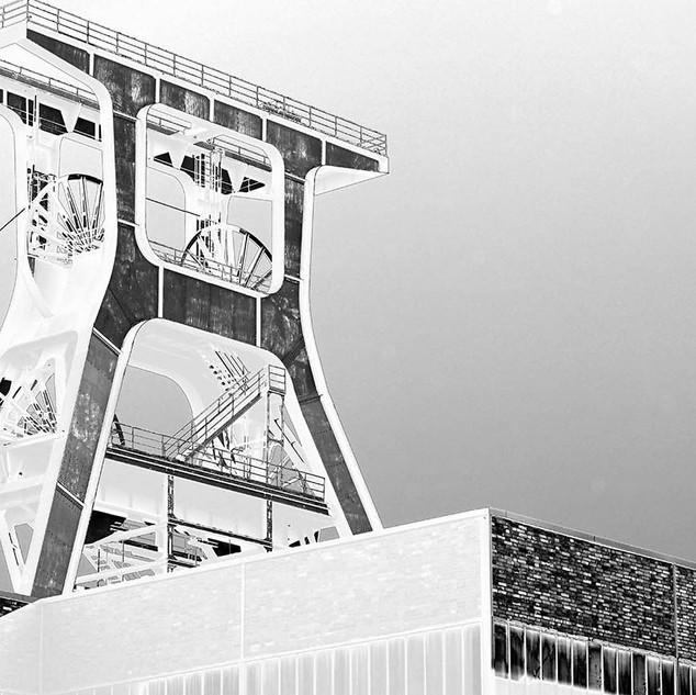 Zollverein_März_2016_silber.jpg