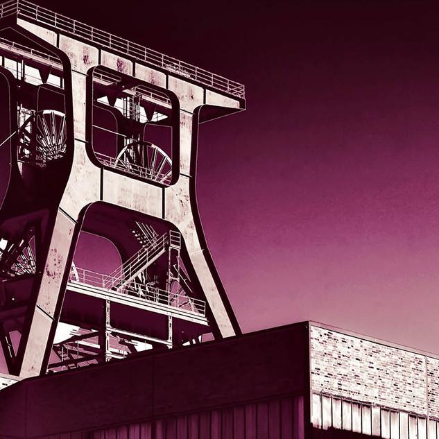 zollverein goldbraun2.jpg