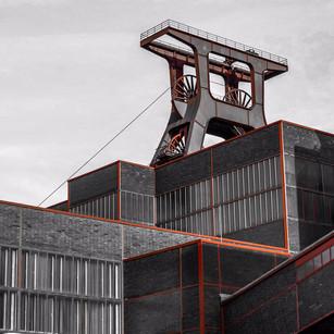 Zollverein sw-col