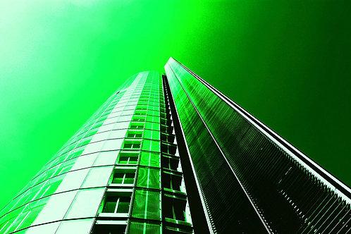 RWE GreenTower