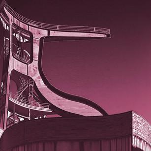 Zollverein DB concarve pink.jpg