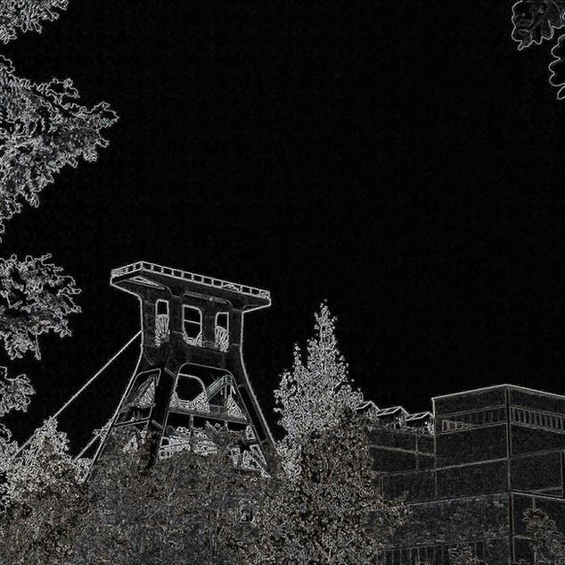 Zollverein Natur edge.jpg