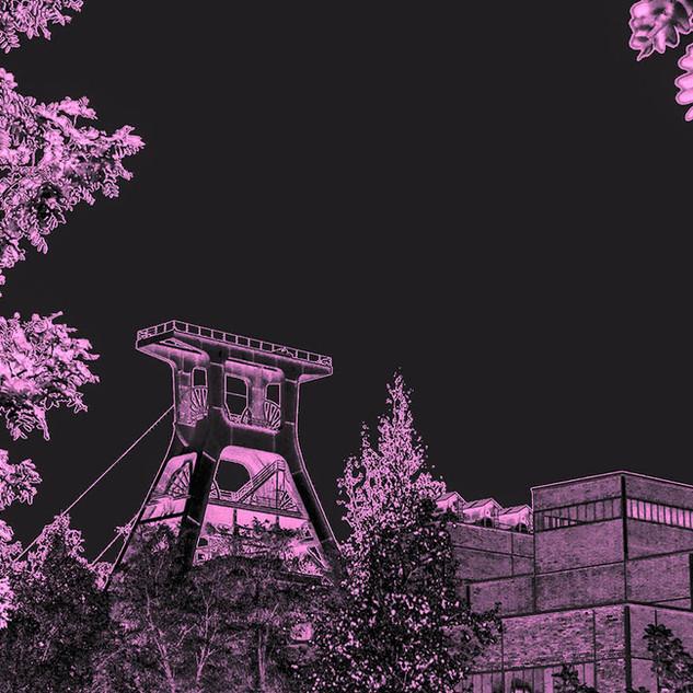 Zollverein pink jpg.jpg