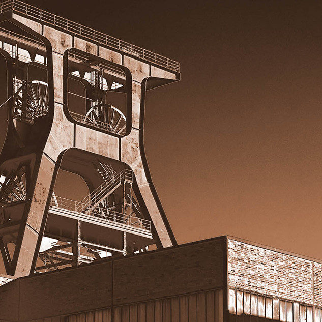 Zollverein goldbraun.jpg