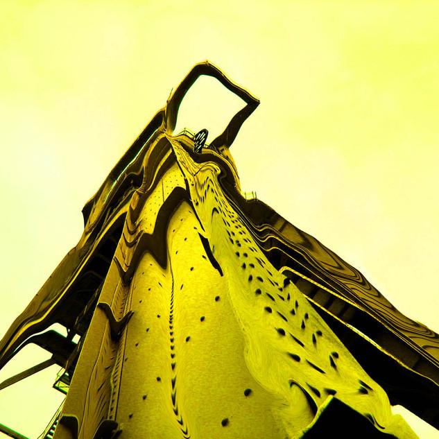 Bergbau Bochum (2) gelb-1.jpg