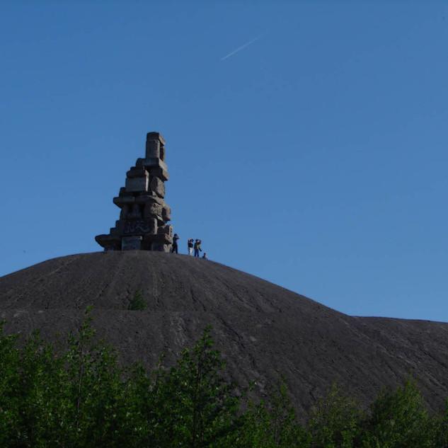 Himmelstreppe Gelsenkirchen.jpg