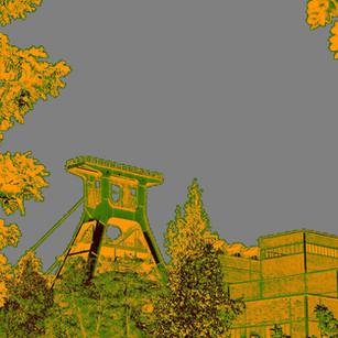 Zollverein_grün_in_schammi.jpg