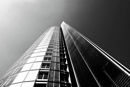 RWE Turm sw