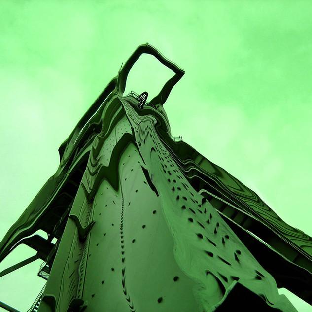 Bergbau Bochum.jpg