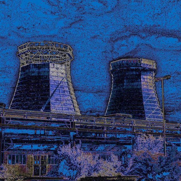 zollverein_kokerei hellblaufgr.jpg