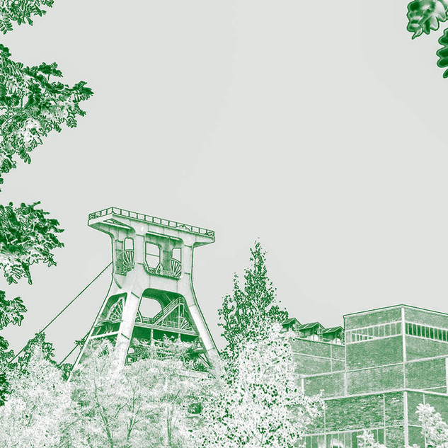 Zollverein Natur Schacht XII wf  (1).jpg