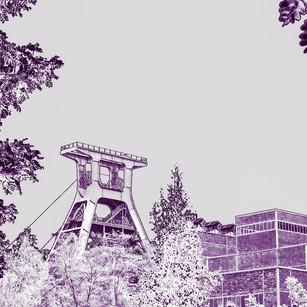 Zollverein Natur Schacht XII wf  (2).jpg