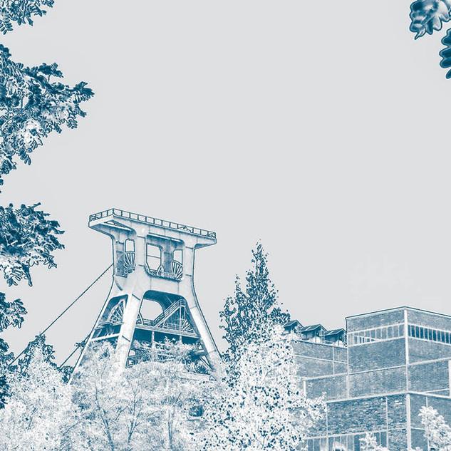 Zollverein Natur Schacht XII wf  (3).jpg