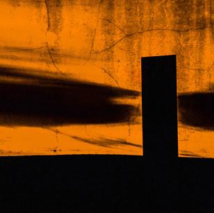 sundown grunge.jpg