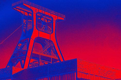 Zollverein Pop