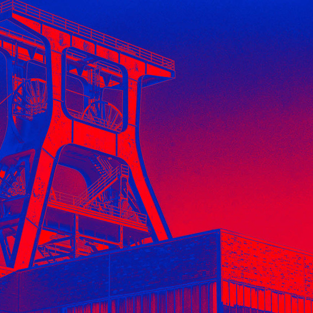 zollverein pop jp5.jpg