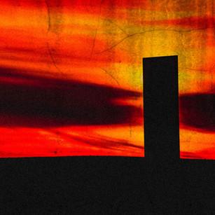 sundown ewdgrunde.jpg