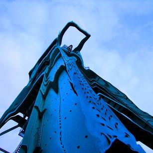Bergbau Bochum (2) blau-1 - Kopie.jpg