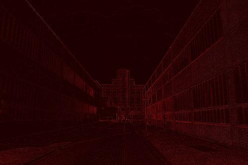 Zollverein Reddot