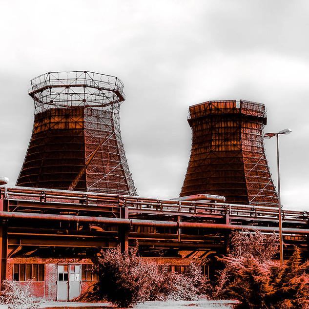 zollverein_kokerei rotgrau.jpg