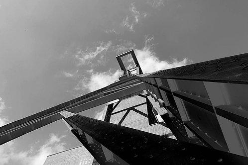Zollverein sw vu