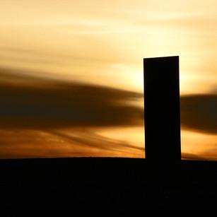 Schurenbachhalde sundown.jpg