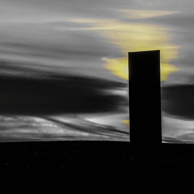 sundown blusun.jpg