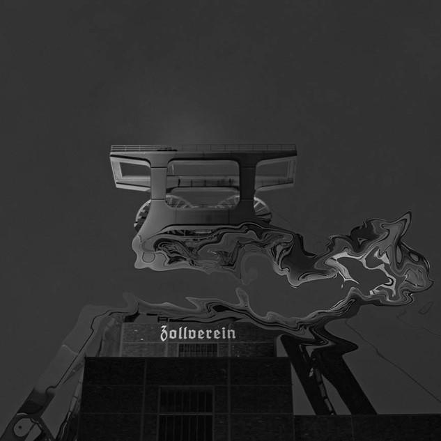 zollverein burning sw.jpg