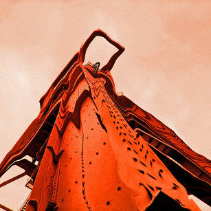 Bergbau Bochum braunort1.jpg