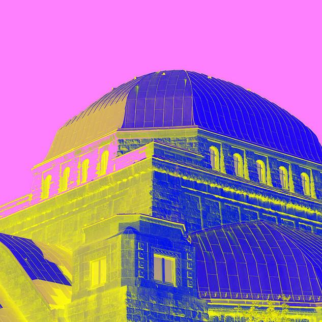 synagoge pink#.jpg